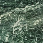 Green Marble ODJ