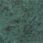 Green Marble TISD