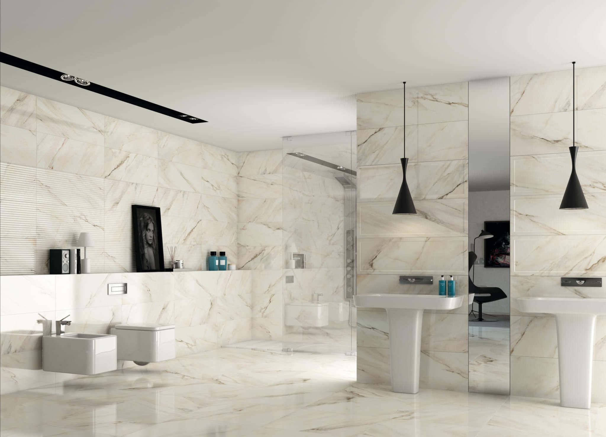 Bathrooms Tiles Wet Rooms Amp Vanity Units Victoriamarble Ruislip Uk