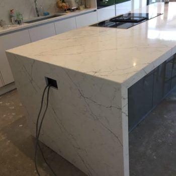 Made to Measure Kitchen Worktops London UK