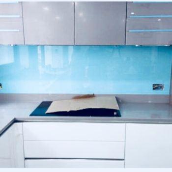 Kitchen Stone Worktops & Countertops London UK