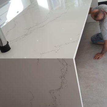 Kitchen Worktops